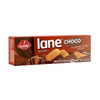 Bambi Lane Choco biscuits | Plazma Čoko keks 135g