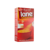Bambi Lane ground | Plazma mlevena 300g - Magaza Online