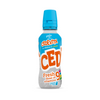 Cedevita Fresh elderflower | Fresh zova | Fresh bazga 340ml