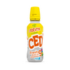 Cedevita Fresh lemon | Fresh limun 340ml
