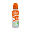 Cedevita Fresh orange | Fresh narandža 340ml