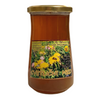 Družina Kužnik Mixed flower honey | Cvetni med 950g
