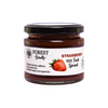 Forest Bounty Strawberry fruit spread | Namaz od jagoda 250g