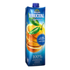 Fructal Superior orange juice with orange bits | Superior sok od pomorandže s pulpom 1l