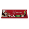 Gorenjka Milk chocolate with whole hazelnuts | Mlečna čokolada sa celim lešnicima 250g - Magaza Online