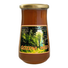 Družina Kužnik Forest honey | Šumski med 950g