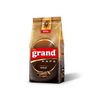 Grand Gold coffee | Gold kafa 200g - Magaza Online