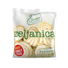 Jami Burek with spinach | Zeljanica Family pack 900g - Magaza Online