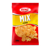 Kent Mix crackers | Miks krekeri 250g