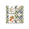 Klas Turkish delight with walnuts | Rahat lokum sa orasima 360g - Magaza Online