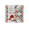 Klas Turkish delight rose | Rahat lokum ruža 360g - Magaza Online