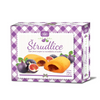 Klas Fig mini strudels | Štrudlice smokva 300g - Magaza Online