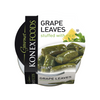 Konex Foods Grape leaves stuffed with rice | Sarmice od vinovog lista 300g