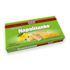 Kraš Lemon & orange wafers | Napolitanke sa citrus kremom 330g - Magaza Online