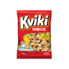 Podravka Kviki fish shaped crackers | Kviki ribice 100g - Magaza Online