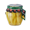 Magaza Pickled mild chilli peppers | Feferoni blagi 530g - Magaza Online