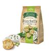 Maretti Bruschette chips sour cream & onion | Bruskete sa ukusom pavlake i luka 70g