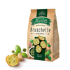 Maretti Bruschette chips Pesto | Bruskete sa pestom 70g