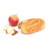 Pečjak Burek with apples | Burek s jabukama 810g - Magaza Online