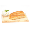 Pečjak Burek with cheese | Sirnica 780g - Magaza Online
