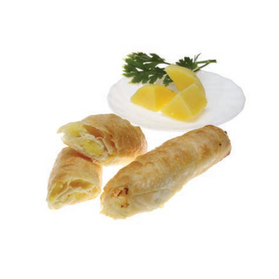 Pečjak Burek with potatoes | Krompiruša 780g - Magaza Online