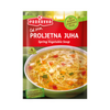 Podravka Spring vegetable soup | Proljetna juha 50g - Magaza Online