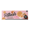 Rituals Waffle cookies with honey flavour | Vafel sa okusom meda 100g