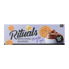 Rituals Waffle cookies with butter | Vafel sa maslacem 100g