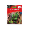 Šafram Bay leaves | Lovorov list 10g - Magaza Online