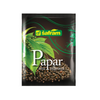 Šafram Black pepper ground | Papar crni mljeveni 50g - Magaza Online