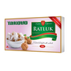 Swisslion Takovo Turkish delight with walnuts | Ratluk sa orasima 450g