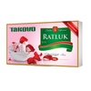 Swisslion Takovo Turkish delight rose | Ratluk ruža 450g