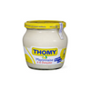 Thomy Mayonnaise | Majoneza 350g - Magaza Online