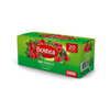 Vispak Bostea Cranberry tea | Brusnica čaj 40g