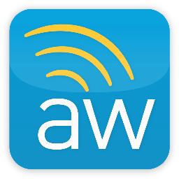 AirWatch MDM- 5 users