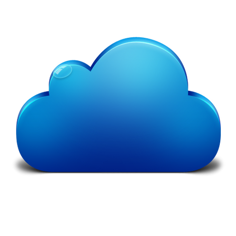 8. IT Assessment - Cloud Systems