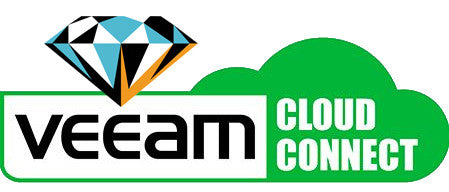 DAG Tech Veeam Cloud Connect