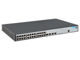 HP Network Switch - Essential