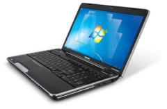 Mid-Range Windows 7 Pro Laptop
