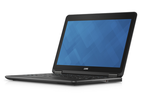 Advanced Dell Latitude, 14-inch laptop (e7470)