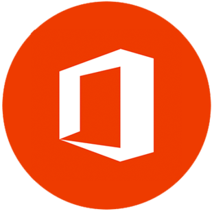 Microsoft Office 365 - yearly pricing