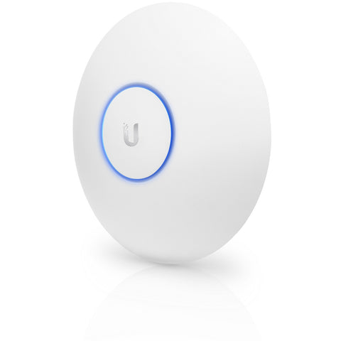 Unifi Acess Point AC Long Range