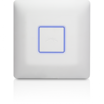 Unifi Access Point AC