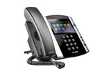 Polycom VVX 600 Business Media Phone