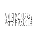 Best Branded Vintage Clothing - Navajo Bombers - Arizona Vintage