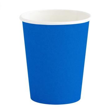 Pool Cups