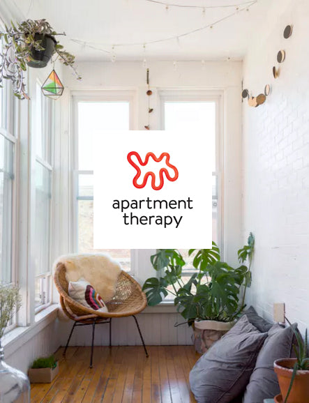 Apartment Therapy - USA