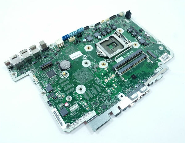 OEM HP EliteOne 800 G2 798964-002 822826-002 AIO 1151/Socket H4 DDR4 Motherboard