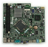 Dell Optiplex 780 Motherboard Ultra Small Form Factor 0DFRFW DFRFW G785M