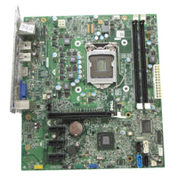 42P49 Dell OptiPlex 3010 DT MT LGA 1155 DDR3 Desktop System Motherboard